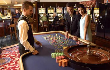 онлайн казино goldfishka casino