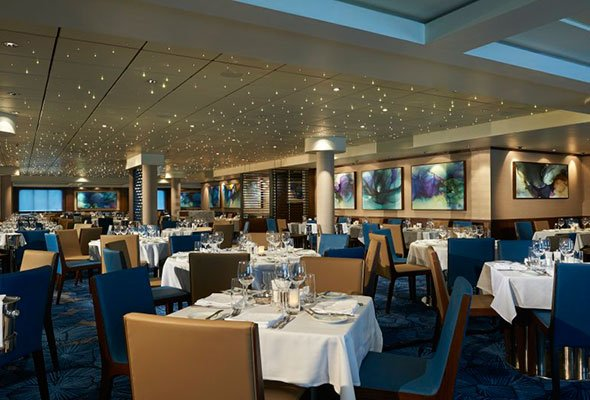 Aqua-(Main-Dining-Room).jpg