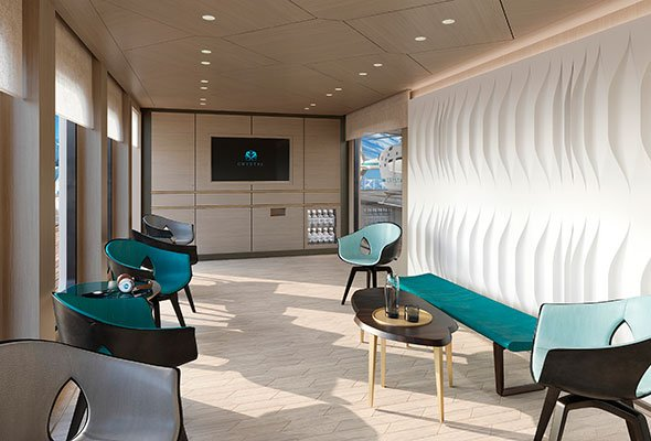 Crystal-Endeavor_Helicopter-Lounge.jpg