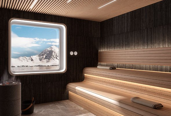 Crystal-Endeavor_Spa-Sauna.jpg