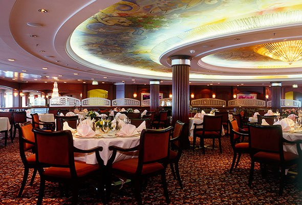 Crystal_Serenity_Dining_Room2.jpg