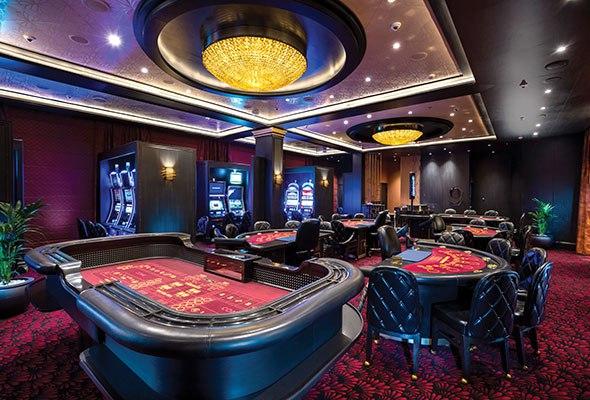 Круиз казино из спб казино роберта де ниро смотреть онлайн