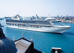 Golden-Princess_325.jpg
