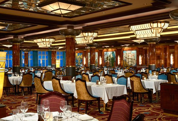 Grand-Pacific-(Main-Dining-Room).jpg