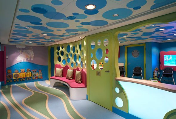Guppies-Nursery.jpg