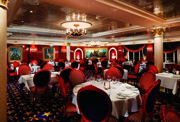 Liberty-Main-Dining-Room.jpg