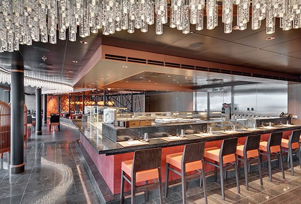 MSC-Seaview,-Asian-Market-Kitchen-by-Roy-Yamaguchi---Sushi-Bar.jpg
