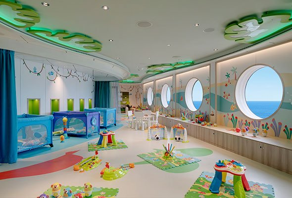 MSC-Seaview,-Baby-Club-Chicco.jpg