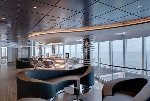 MSC-Seaview,-Champagne-Bar.jpg