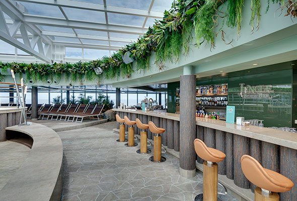 MSC-Seaview,-Jungle-Beach-Bar.jpg