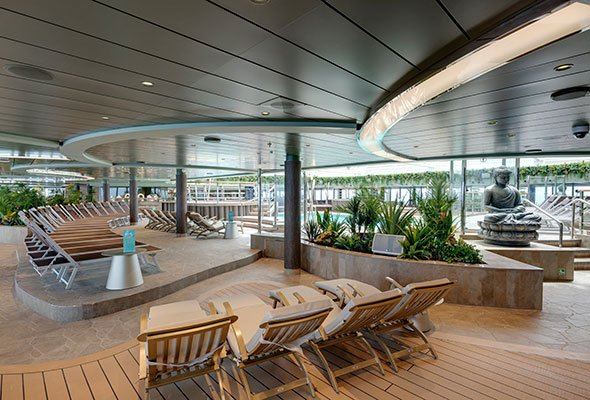 MSC-Seaview,-Jungle-Pool-Lounge.jpg