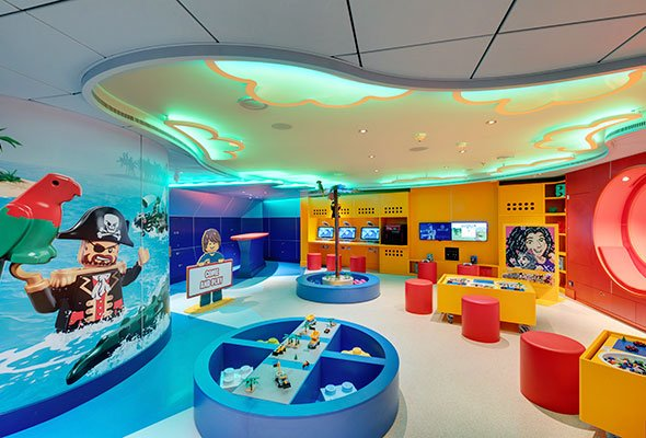 MSC-Seaview,-Junior-Club-Lego.jpg