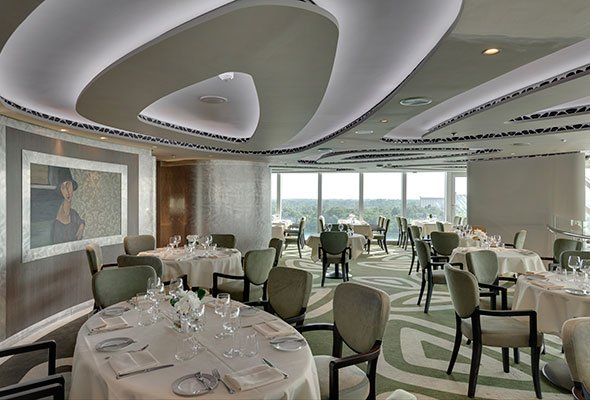 MSC-Seaview,-MSC-Yacht-Club-Restaurant.jpg