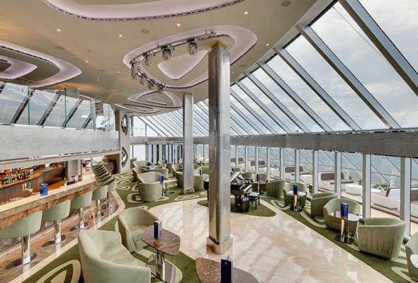MSC-Seaview,-MSC-Yacht-Club-Top-Sail-Lounge.jpg