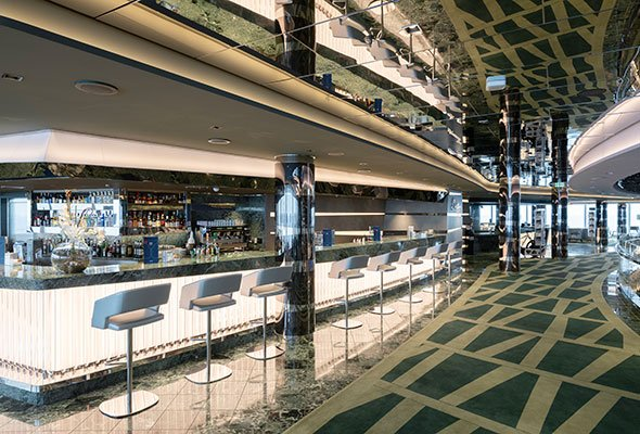 MSC-Seaview,-Shine-Bar.jpg