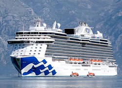 Majestic-Princess_325.jpg