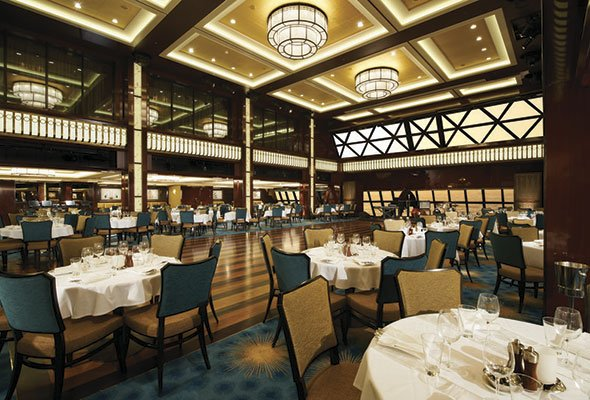 Manhattan-Room-(Main-Dining-Room).jpg