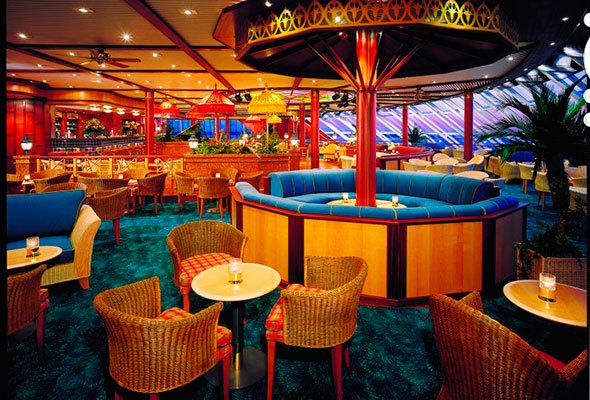 Outrigger-Lounge.jpg