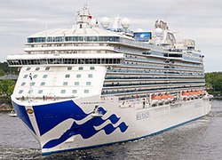 Regal-Princess_325.jpg
