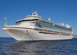 Ruby-Princess_325.jpg