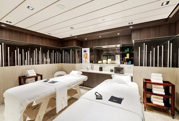 42+ Msc Grandiosa Cruise 2021 Pictures