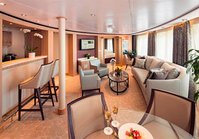 Seabourn-Odyssey-Owners-Suite.jpg