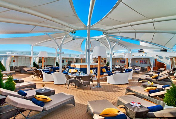 Seabourn_Encore_69TheRetreat_EL1615.jpg