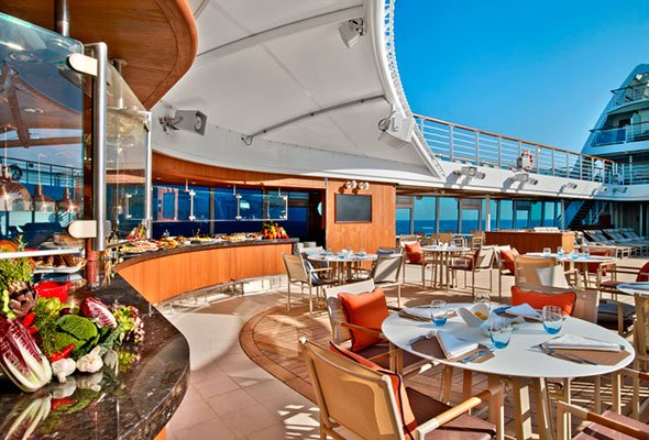 Seabourn_Encore_The-Patio.jpg