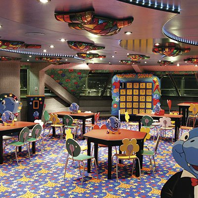 Squok-Club,children,play,colours,chairs,tables.jpg