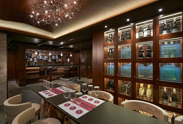 The-Cellars---A-Michael-Mondavi-Family-Wine-Bar.jpg