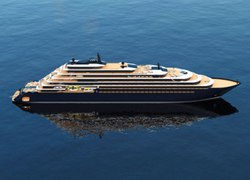 The-Ritz-Carlton-Yacht-Collection---Exterior-Profile_325.jpg