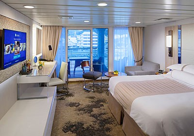 club-continent-suite-Azamara-Journey.jpg