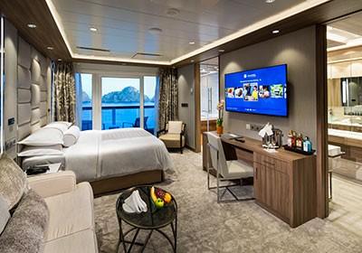 club_spa_suite_bedroom-Azamara-Journey.jpg