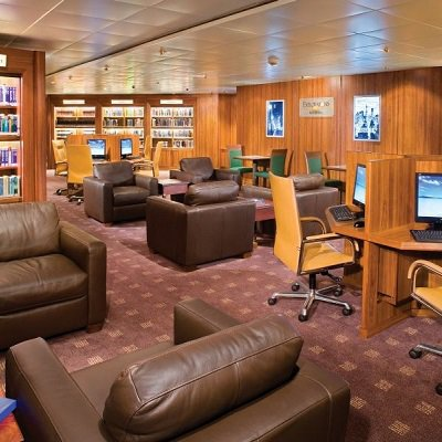 hal-prinsendam-explorations-cafe.jpg