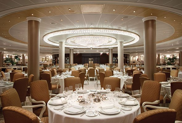 oClass-Grand-Dining-Room-2.jpg