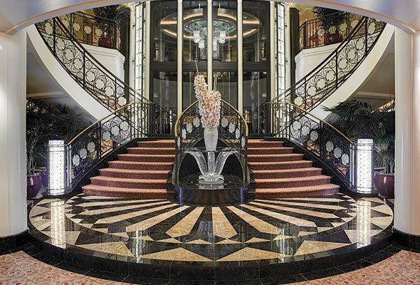 oClass-Grand-Staircase.jpg