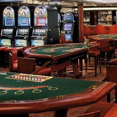 Дополнительно будут оплачиваться портовые сборы казино интернет экскурсии медицинская стр игровые автоматы гномы система
